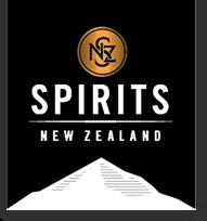Spirits NZ